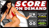 ScoreOnDemand.com
