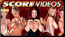 Scorevideos.com