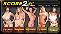 Score2Go.com